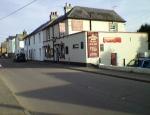 Rye Harbour pub
